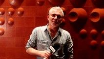 Champs Elysées Film Festival  2019 : rencontre avec le président du jury : Stéphane Brizé