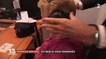 Santé : de meilleurs remboursements pour les prothèses auditives
