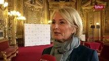 Elisabeth Doineau « Les annonces faites par Agnès Buzyn répondent partiellement à la crise des urgences »