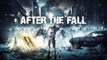 After the Fall - Bande-annonce E3 2019