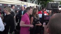 "Right Now: Jennifer Aniston and Adam Sandler at Netflix World Premiere Of ""Murder Mystery"""