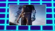 E3 2019 Official Trailer