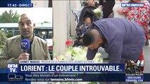 Ce proche de la famille des victimes appelle le couple qui a renversé des enfants à Lorient à se rendre