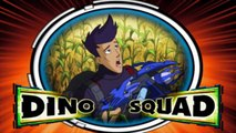 Dino Squad - Easy Riders and Raging Dinos | HD fll eps | Dinosaur Videos For Kids