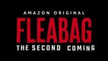 Fleabag Saison 2 - Bande-annonce VO
