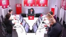 Le journal RTL de 18h du 11 juin 2019
