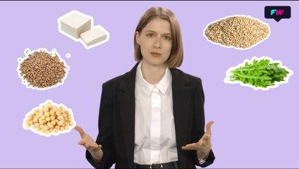 ¿Comer sano es más caro?