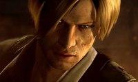 Tráiler de Resident Evil 5 y Resident Evil 6 en Switch