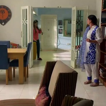 Bharam - Epi 29 - HUM TV Drama - 11 June 2019 || Bharam (11/06/2019)