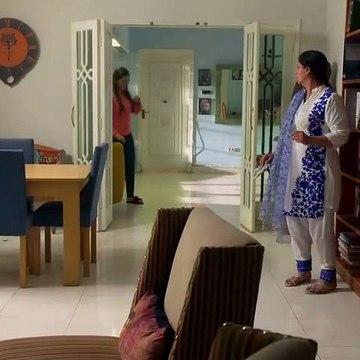 Bharam - Epi 29 - HUM TV Drama - 11 June 2019 || Bharam (11/06/2019)