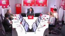 """""""Les Républicains ont oublié leurs racines gaullistes"""", analyse Alain Duhamel"""