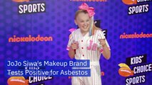 Beware of Buying JoJo Siwa's Makeup Kit Right Now
