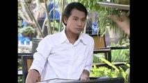 Giấc Mơ Cổ Tích - Tập 26 Phim Bộ Việt Nam Đặc Sắc Hay Nhất 2017