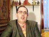 Gilles Guenot CHANGEONS ETAMPES