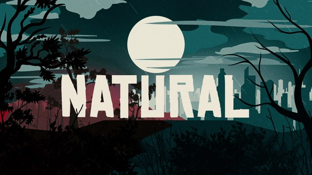 Imagine Dragons Natural смотреть видео онлайн - Rbsfera ru