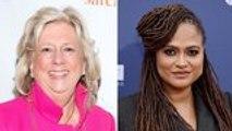 Central Park Five Prosecutor Linda Fairstein Criticizes Netflix Series in Op-Ed   THR News