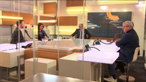 Crise des urgences, réglementation des trottinettes électriques, municipales à Paris, 70 ans du JT... Les informés du 11 juin