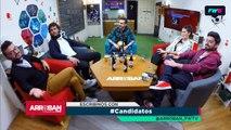 Repasamos algunos candidatos a distintos rubros dentro del fútbol argentino - EP251