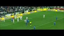 (VIDEO)  IT-BH - 1-1