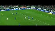 (VIDEO)  IT-BH - 53.min - 2 Šanse BiH