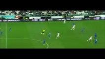 (VIDEO)  IT-BH - 56.min - Sansa BiH