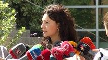 RTV Ora - Të enjten, PS nis procedurat për shkarkimin e Ilir Metës si President