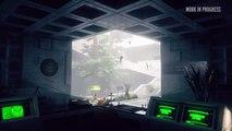 Control (E3 2019 RTX Trailer)