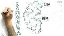 Luca Prodan: ¿Cuándo chocará China con África?