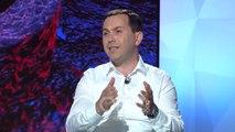Çdekretimi i datës së zgjedhjeve Jordan Daci i ftuar në RTV Ora