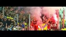 (VIDEO)  IT-BH 2-1 (Highlights).