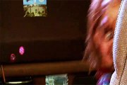 MVGEN: Bushwick Bill  : Chucky
