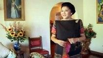 IMELDA: Power, Myth, Illusion (FULL FILIPINO DOCUMENTARY)(PART 1 OF 2) Imelda Marcos, Ferdinand Marcos,  Maria Imelda 'Imee' Marcos, Ferdinand 'Bong Bong' Marcos II, Irene Marcos