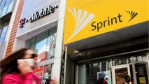 State Attorneys Sue To Stop T-Mobile And Sprint Merger