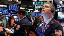 Dow Jones Snaps Six Day Streak Of Gains