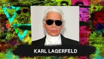 """MusicON #37 Flor Torrente """" Karl Lagerfeld es inspiración pura, amo su locura"""""""