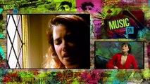 MusicON #37 Flor Torrente Entrevista