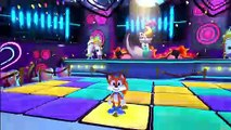 New Super Lucky's Tale - Trailer Switch E3 2019