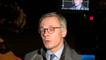 Prise d'otages au centre pénitentiaire de Condé-sur-Sarthe