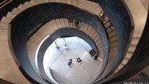 Outstanding Design - Oodi Helsinki Central Library, Helsinki, Finland
