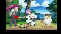 Pokemon season 9 episode 1 in hindi battle frontier hindi