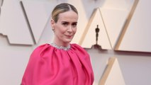 Sarah Paulson Hopes To Direct Another Episode Of 'American Horror Story'