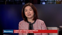 China Will See More Market Volatility in Near Term, Says Harvest Global's Chenye