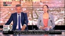 Prise d'otages à la prison ultra-sécurisée de Condé-sur-Sarthe: Les deux surveillants ont été libérés