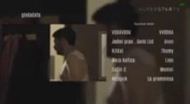 Elif 1084 Epizoda sa Prevodom | TVH VIDIO VIRAL Scandal