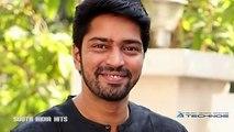 Sunil In Ravi Teja Disco Raja Movie(Telugu)