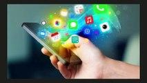 आपके मोबाइल पर इन ऐप्स का होना पड़ सकता है आपको भारी