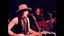 "Hard Rain - Un extrait de ""Rolling Thunder Revue: A Bob Dylan Story by Martin Scorsese"""
