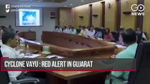 Top News Headlines of the Hour (12th June, 11 AM)