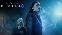 """Dark Phoenix 