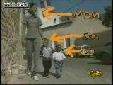 INSOLITE : L'homme le plus petit du monde